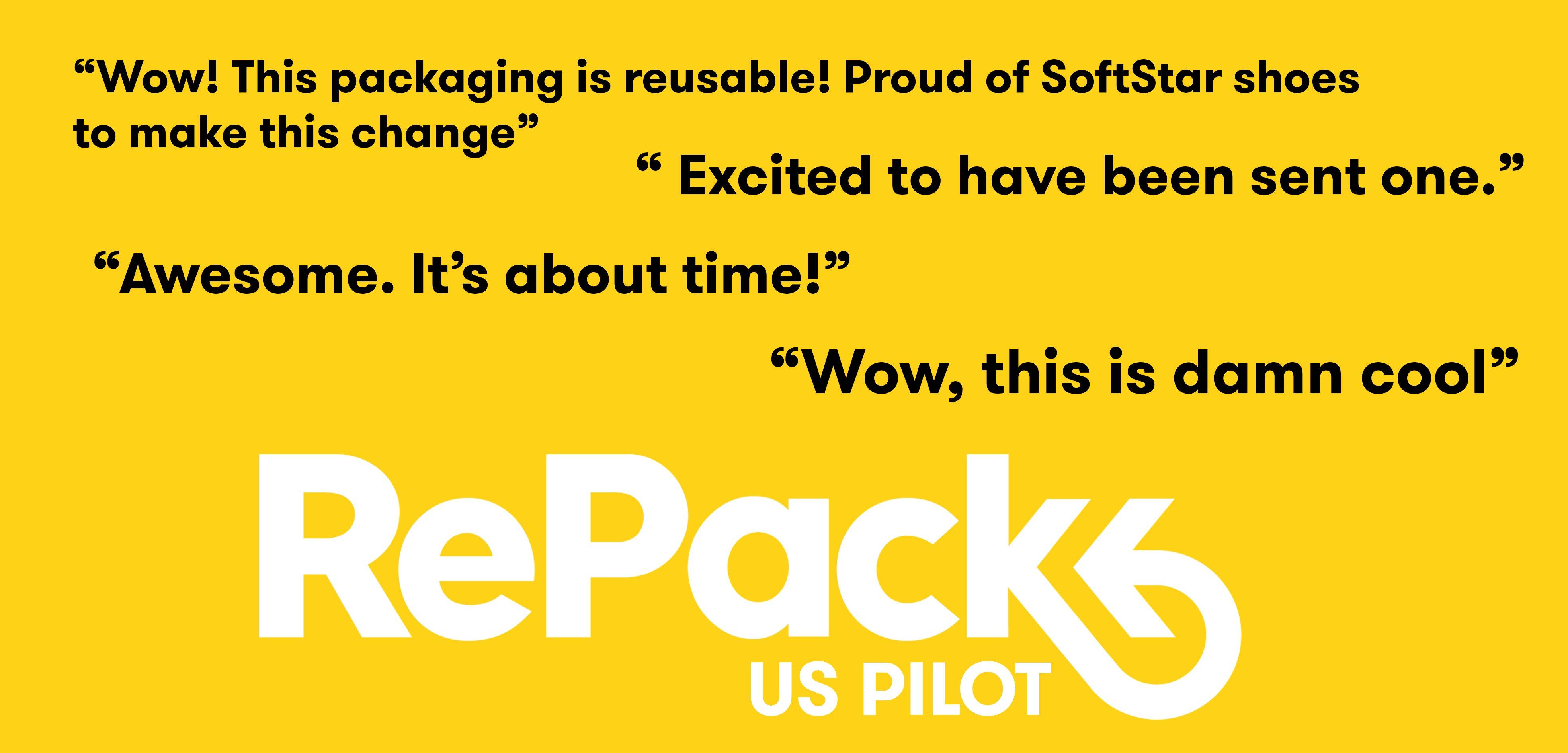 quotes US pilot