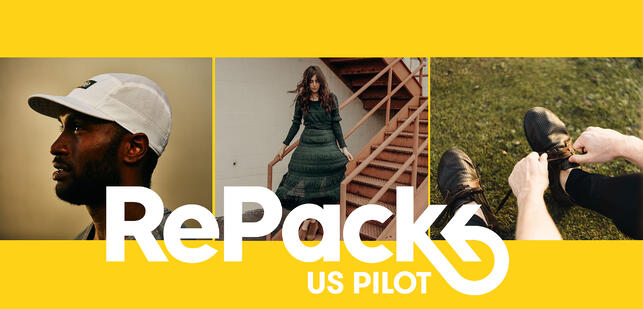 repack us pilot blog