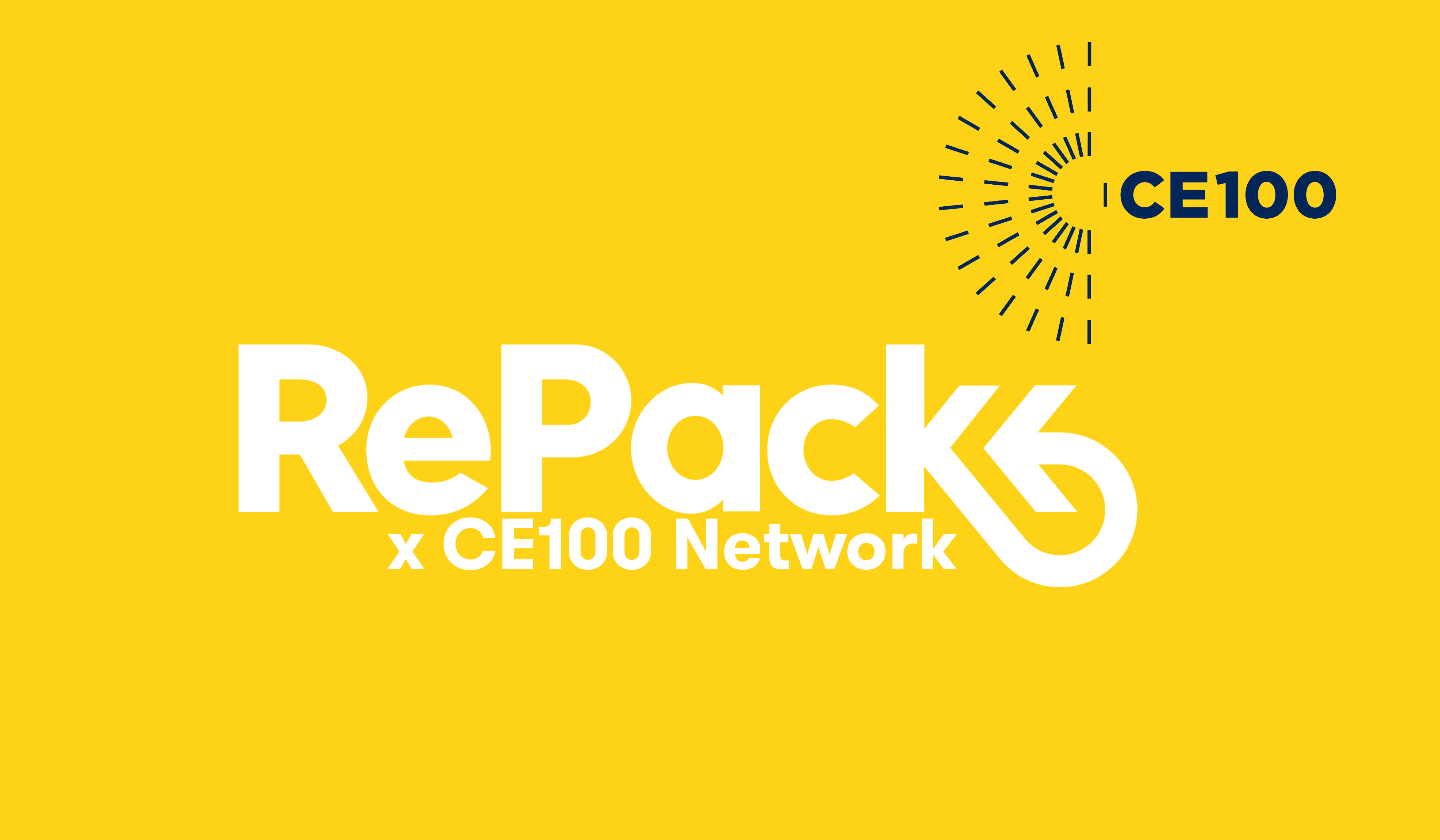 ce100 network